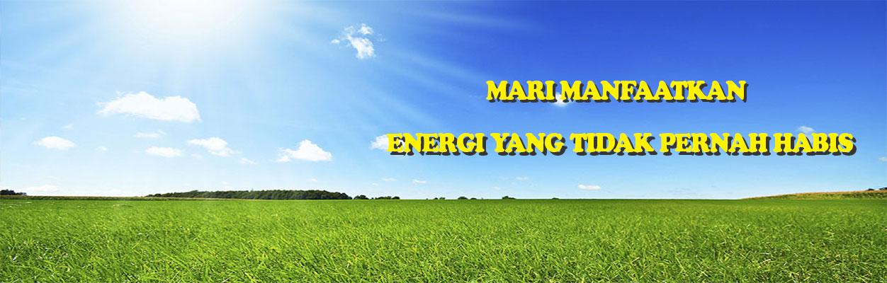 1_Manfaat_Energi_Matahari