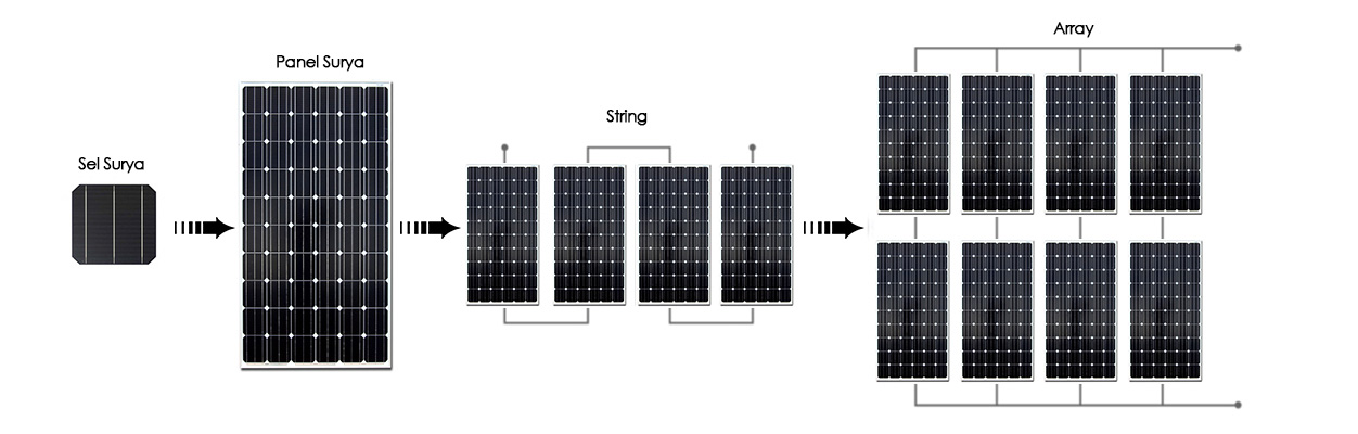 5_Sel_Surya_Array