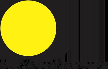 Pabrik Panel Tenaga Surya Di Indonesia