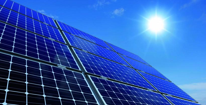 Pemanfaatan-Energi-Matahari-Sebagai-Sumber-Energi-Alternatif.jpg